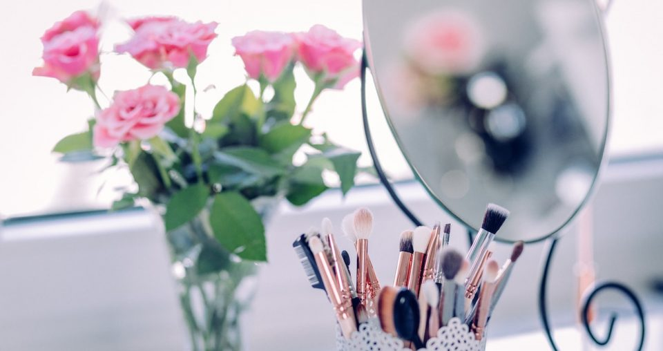5 Favorite Beauty Hacks